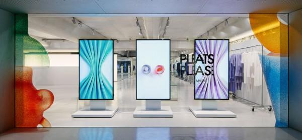 03_aoyama_glass colors