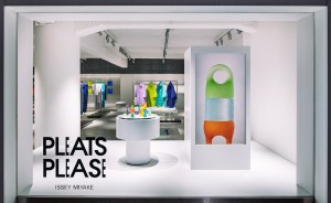 05_omote_glass colors
