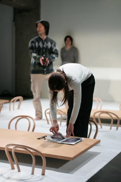 che_f04/photo:toru_yokota