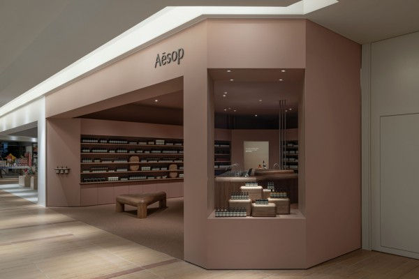 Aesop-JP-Store-Nagoya-Takashimaya-Gate-Tower-Mall-II-01