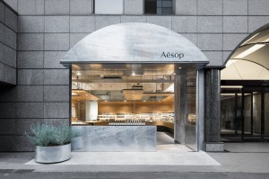 Aesop-JP-Store-Shibuya-II-01