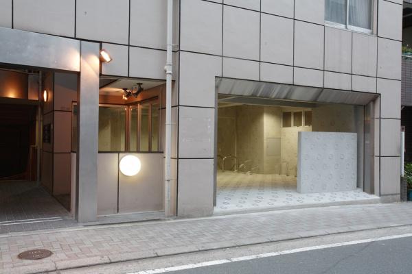 rin_12/photo:shinichi_watanabe