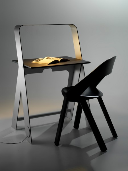 LIGHT-DESK_03