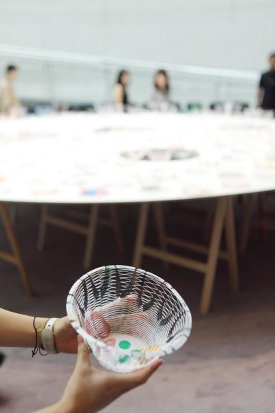 spi_15/photo:motoyuki_kihara
