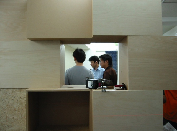 reb_11/photo:nobuaki_nakagawa