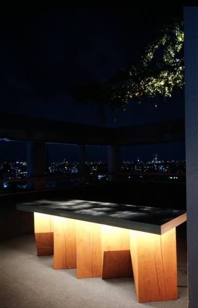 tab_22/photo:nobuaki_nakagawa