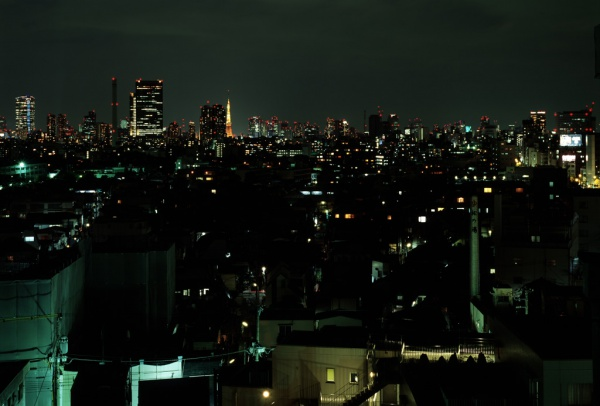 tab_14/photo:nobuaki_nakagawa