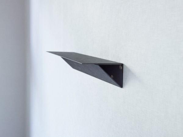 a4a3-shelf_004_masaki_ogawa