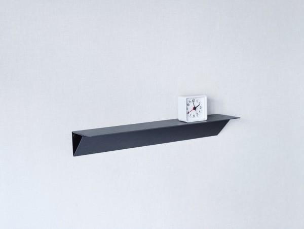 a4a3-shelf_005_masaki_ogawa