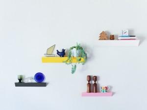 a4a3-shelf_006_masaki_ogawa
