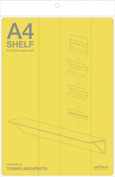 a4a3-shelf_010