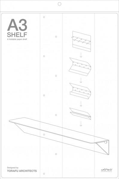 a4a3-shelf_011