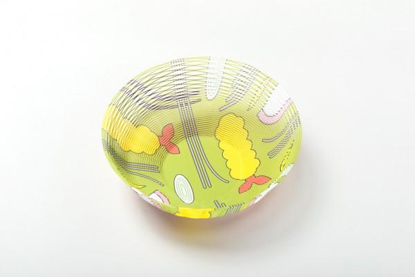 air_noodle_04_yousuke_tatsumi