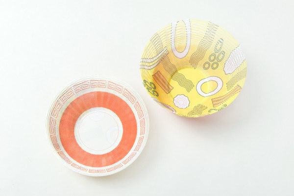 air_noodle_05_yousuke_tatsumi