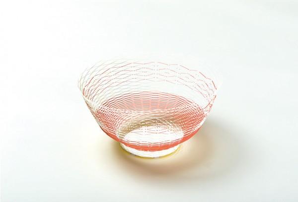 air_noodle_06_yousuke_tatsumi