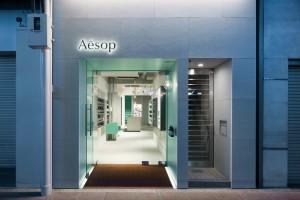 asp_k_01_takumi_ota