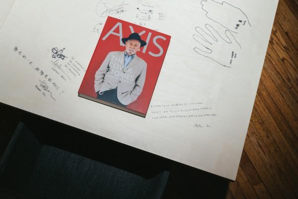 axiscs_06_junya_igarashi