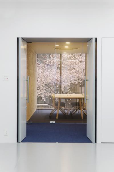 bnlc15_fuminari_yoshitsugu-600x400
