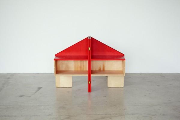 dollhousechair_02_Akihiro_Ito