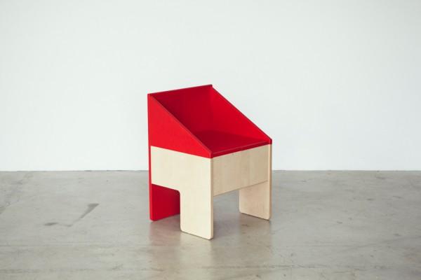 dollhousechair_04_Akihiro_Ito