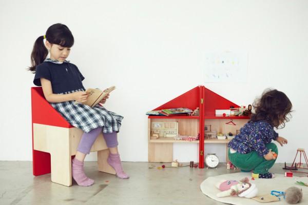 dollhousechair_06_Akihiro_Ito