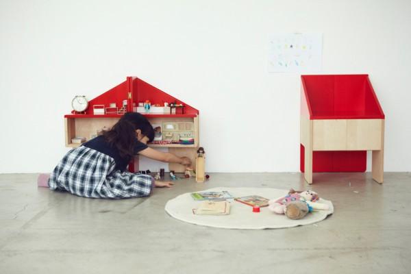 dollhousechair_07_Akihiro_Ito