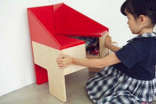 dollhousechair_08_Akihiro_Ito