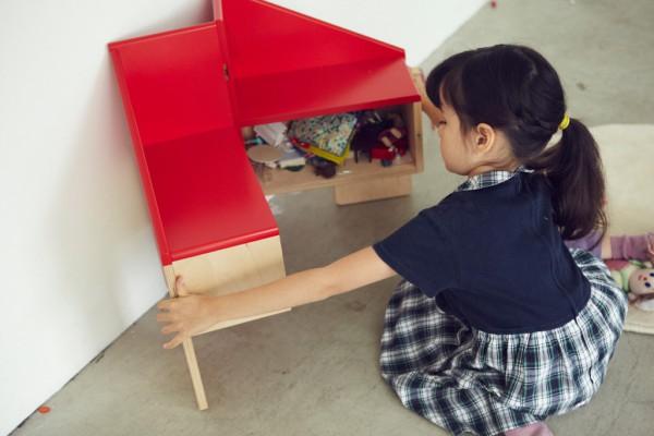 dollhousechair_09_Akihiro_Ito