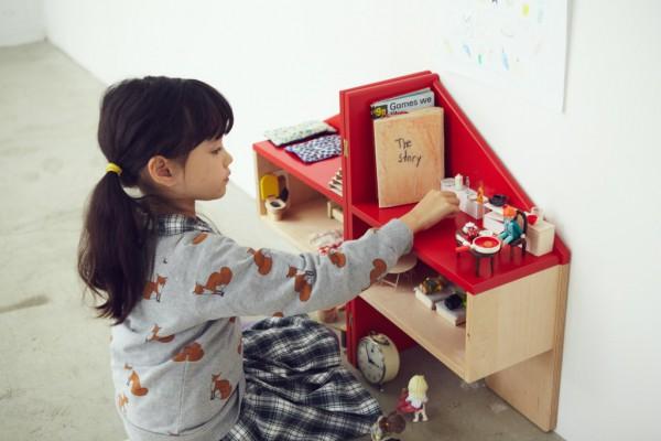 dollhousechair_10_Akihiro_Ito