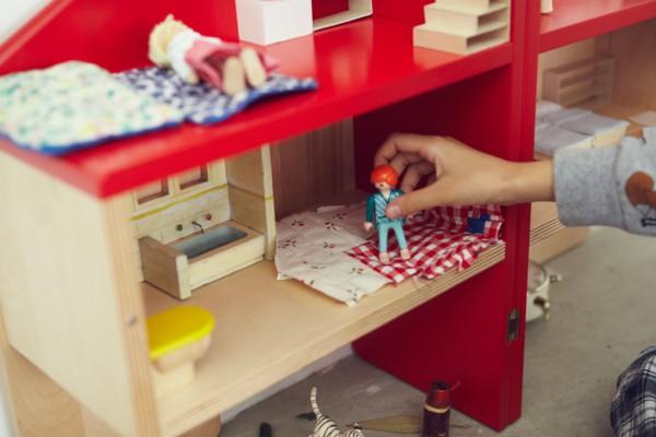 dollhousechair_11_Akihiro_Ito