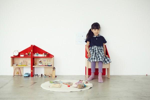 dollhousechair_15_Akihiro_Ito_top