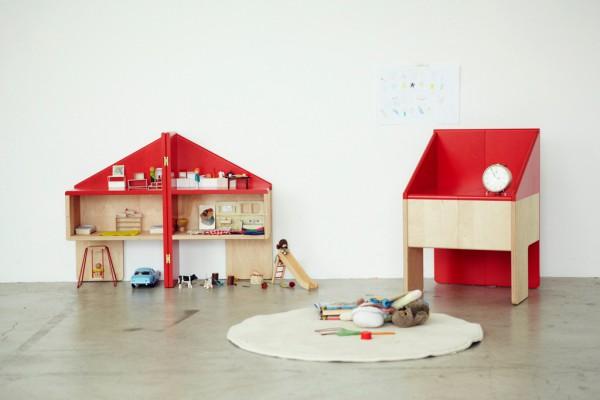 dollhousechair_16_Akihiro_Ito