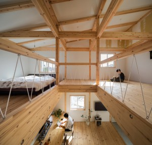 house_in_otsu_06