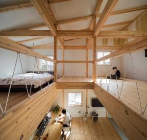 house_in_otsu_06