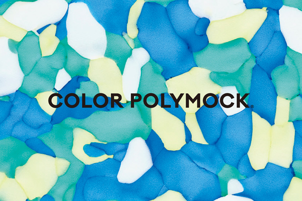 ifft_colorpolymock