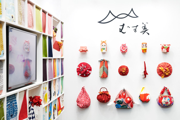 il2018musubi_04_yousuke_tatsumi