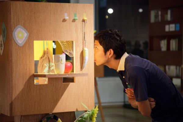 kle_15_photo_hiroyuki_matsu