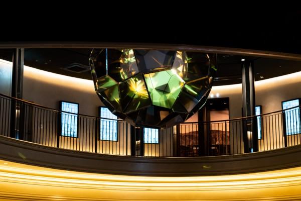 lightsculpture_002_daisuke_ohki