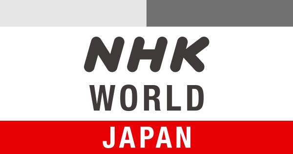 nhkworld_1200x630-1