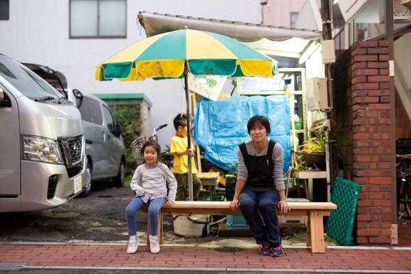 openfurn2019_10_ryuichiro_suzuki