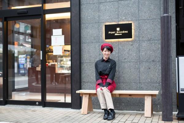 openfurn2019_11_ryuichiro_suzuki