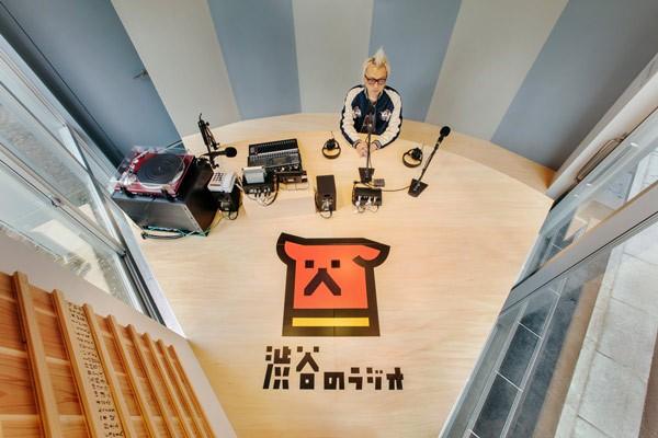 shiburadi_04_fuminari_yoshitsugu_TOP