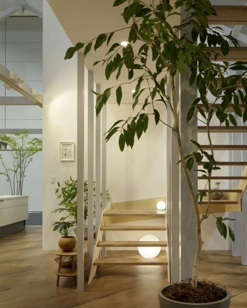 sliding house_06_satoshi_shigeta