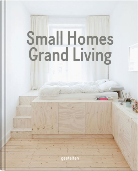 smallhomesgrandliving_cover