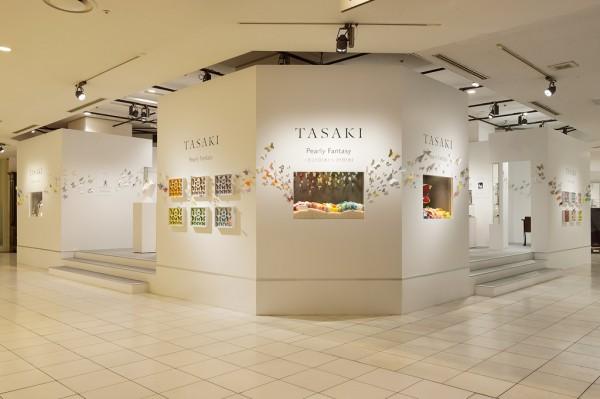 tasaki_12_photo_kohei_watanabe