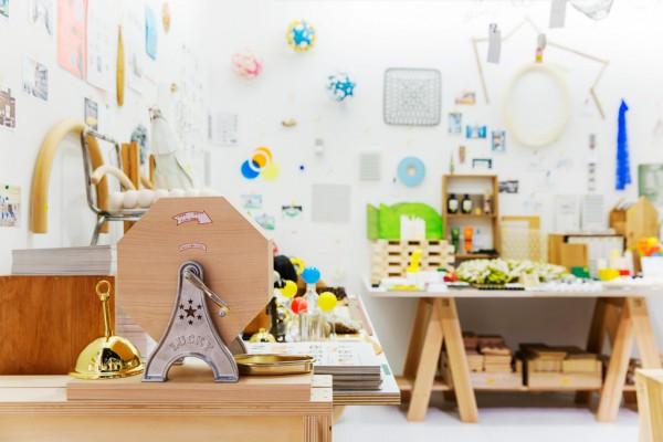 torafu's-garage-sale_02_fuminari_yoshitsugu