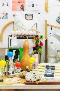 torafu's-garage-sale_03_fuminari_yoshitsugu