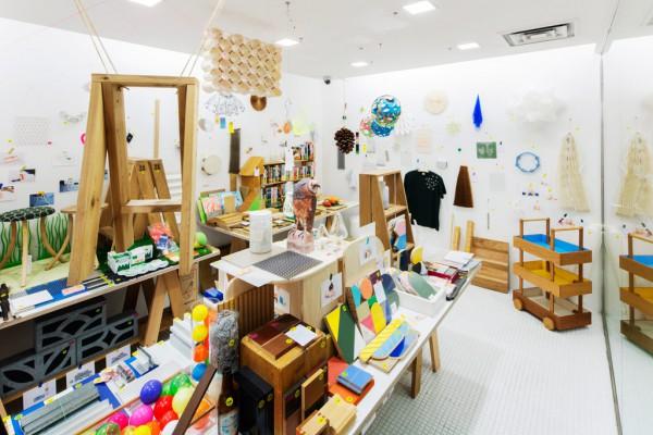 torafu's-garage-sale_10_fuminari_yoshitsugu