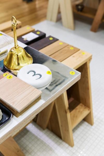 torafu's-garage-sale_14_fuminari_yoshitsugu